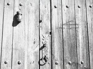 puerta_Javier Ferdo