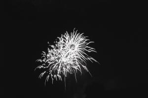 fuegos artificiales_Javier Ferdo