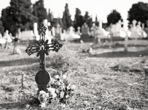 cruz cementerio_Javier Ferdo